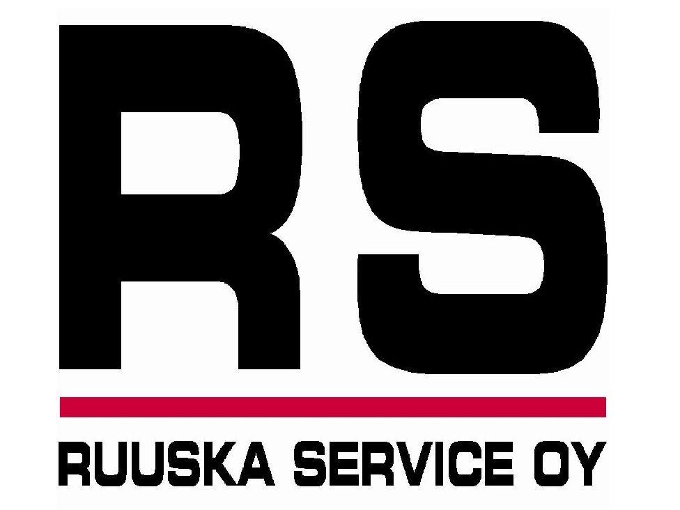 Ruuskaservice.fi